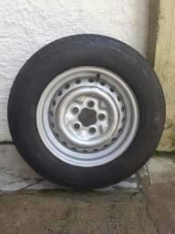 Roda de kombi