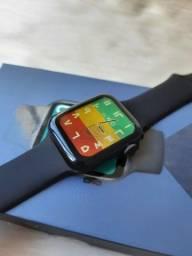 Smartwatch Y60 Coloca Foto