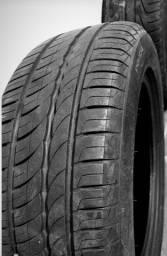 Pneu 205 55 R16 Pirelli