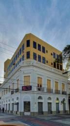 Escritório para alugar em Centro, Pelotas cod:12123