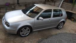 Vendo Golf sapao