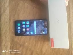 Xiaomi mi 9 6 gigas de ram 64 de memória interna por PS4 ou Xbox one s