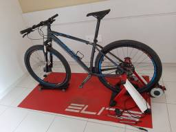 Bike aro 29 sense impact pro