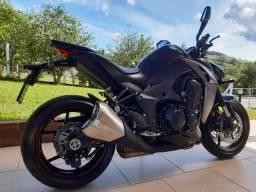 Vendo Kawasaki Z1000 ABS