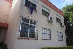 PORTO ALEGRE - Apartamento Padrão - ALTO TERESOPOLIS