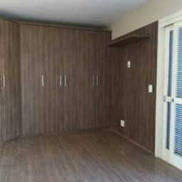 Casa de condomínio à venda com 3 dormitórios em Hípica, Porto alegre cod:177785