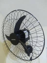 Ventilador (ventisol) novo