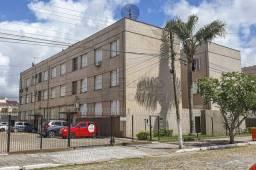 Apartamento para alugar com 3 dormitórios em Centro, Pelotas cod:7740