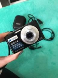 Câmera Cyber Shot DSC-530