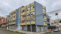 Apartamento para alugar com 3 dormitórios em Centro, Pelotas cod:22920