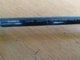 Vara Carbomax Shimano 10-20 Lb