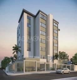 Apto Área Privativa à venda, 3 quartos, 1 suíte, 3 vagas, Padre Eustáquio - Belo Horizonte
