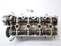 Cabeçote Suzuki Jimny 1.3 16v 2016 #15850