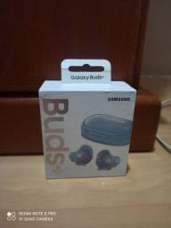 Samsung Buds+