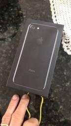 iPhone 7128    Golpista nem perca tempo