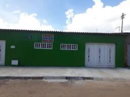 Casa de 6 quartos no Jardim Barragem I