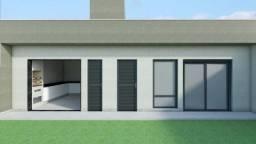 Título do anúncio: Casas 2 e 3 quartos, em Vespasiano, céu azul, lagoa santa, santa luzia e  sam marino.