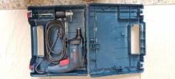 Parafusadeira Elétrica Bosch
