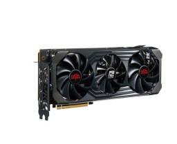 RX6700XT POWER COLOR 12GB