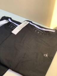 Camisetas CK Calvin Klein Premium