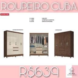Guarda roupa Cuba guarda roupa Cuba guarda roupa Cuba linha guarda roupa Cuba