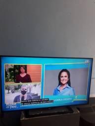 TV 50 polegadas aoc