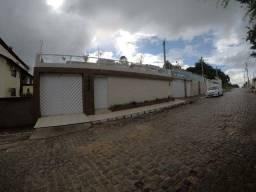 Casa fora de Condomínio com 3 quartos - Ref. GM-0132