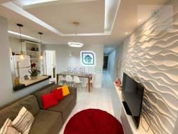 Casa à venda, 75 m² por R$ 185.000,00 - Tamatanduba - Eusébio/CE