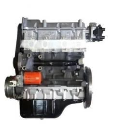 motor fire 1.4 8v semi completo zero km