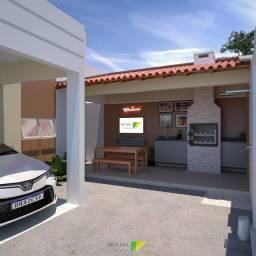 Casa em timon(parque Piauí)