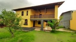 Aluguel de Casa em Santa Izabel do Pará