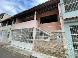 Casa para alugar com 3 dormitórios em Sólon borges, Vitória cod:2172