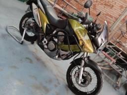 XL Transalp 700v