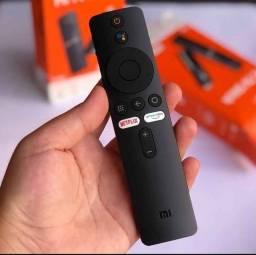 Tv Box Mi Stick Tv Original