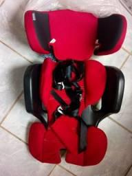 Cadeira de criança para auto