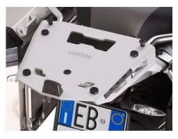 Rack Traseiro Givi Monokey SRA5108 Alumínio BMW R 1200 / 1250 GS