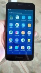 Samsung j2 core 16 gigas