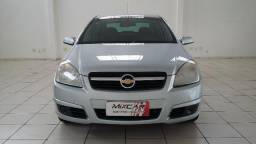Gm/Vectra sedan elegance 2.0 completo 2009 whats (45) 99144-7777 (45) 99951-0220 - 2009