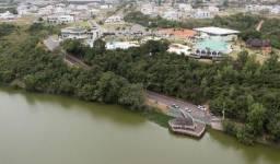 Chegou a hora de compra o seu Boulevard Lagoa com condições especiais !!!