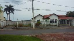 Condominio Fechado Chacara Ipe