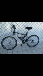 Bike caloi ks