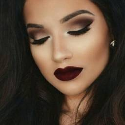 Curso Super Completo Maquiagem - Videos demonstrativos via whatsapp