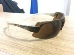 Oculos Solar Mormaii