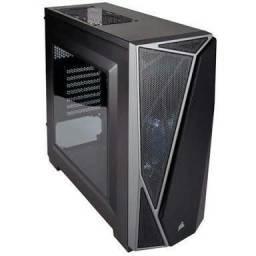 PC Gamer core i7 8700 6c/12t 8gb ddr4