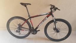 Bicicleta Absolute Aro 29 Shimano