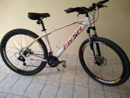 Bicicleta fivsr aro 29