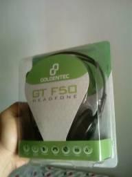 Teclado e Mouse + Headfone por controle de xbox one