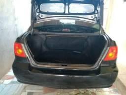 Corola XEi. 1.8 gasolina. 2013 - 2003