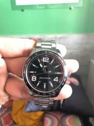 Relógio Importado Tommy Hilfinger Masculino