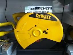 Policorte Dewalt 2200w
